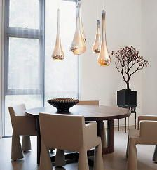 https://i.pinimg.com/236x/7c/dc/4e/7cdc4e31b8bc2ab0914aadbc9f3a0380--home-ideas-kitchen-ideas.jpg