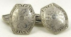 Period Pieces Art Nouveau Jewelry - Search