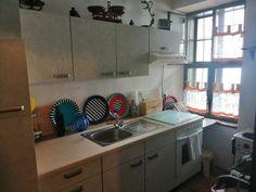 Eladó 120 m²-es családi ház, Szentes-Központ Kitchen Cabinets, Home Decor, Decoration Home, Room Decor, Cabinets, Home Interior Design, Dressers, Home Decoration, Kitchen Cupboards