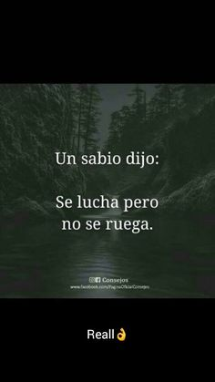 Favorite Quotes, Best Quotes, Love Quotes, Truth Quotes, Funny Quotes, Quotes En Espanol, Deep Thinking, Psychology Quotes, Life Thoughts