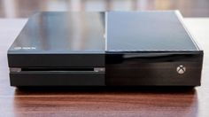 It's still not our go-to game console, but Xbox One has made significant positive strides and is attractively priced.