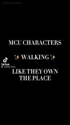 Marvel Avengers Movies, Marvel Avengers Assemble, Marvel Comics Superheroes, Marvel Films, Marvel 3, Disney Marvel, Marvel Characters, Funny Marvel Memes, Marvel Jokes