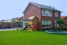 Woning in Velden gevonden via funda http://www.funda.nl/koop/velden/huis-85179542-rijksweg-126/