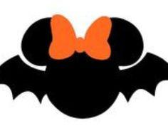 Personalized bat minnie or mickey disney halloween shirts, mickey mouse halloween, disney shirts, Disney Halloween Shirts, Mickey Mouse Halloween, Halloween Vinyl, Halloween Cards, Scary Halloween, Fall Halloween, Disney Shirts, Halloween Scrapbook, Halloween Clipart