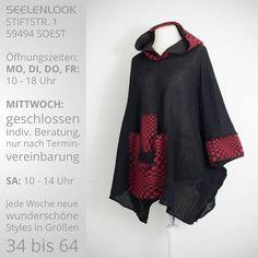 NEU EINGETROFFEN   Ab sofort NEU in der Boutique!  #SEELENLOOK  STIFTSTR. 1  59494 SOEST   LIKEN & TEILEN ausdrücklich erwünscht  https://seelenlook.de  #Boutique in #Soest (nahe #Dortmund #Werl #Lippstadt #Unna #Hamm #Arnsberg #Neheim #Warstein) #Fashion #Mode #Style #Lagenlook