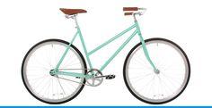 10 Best Commuter Bikes 2017