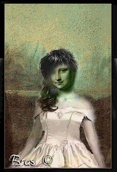 Mona Lisa Michelangelo, Monet, Monnalisa Kids, Mona Friends, Mona Lisa Parody, Mona Lisa Smile, Italian Artist, Many Faces, Caricature