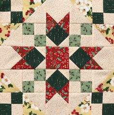 Patchwork Quilt Patterns, Applique Quilts, Scrappy Quilts, Jellyroll Quilts, Vintage Quilts Patterns, Sampler Quilts, Mini Quilts, Sewing Patterns, Bonnie Hunter