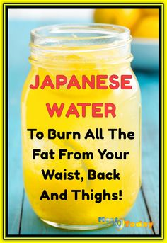 Weight Loss Detox, Weight Loss Drinks, Weight Loss Smoothies, Lose Weight, Water Weight, Diet Drinks, Healthy Drinks, Healthy Food, Beverages