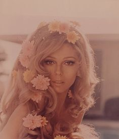 Nancy Sinatra POST YOUR FREE LISTING TODAY!   Hair News Network.  All Hair. All The Time.  http://www.HairNewsNetwork.com/