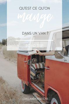 La réponse est dans cet article ! Road Trip Destinations, Van Life, Dan, Chill, Journal, Lifestyle, Blog, Inspiration, Van Camping