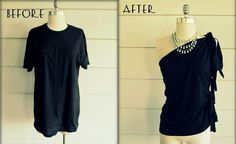 Diy shirt Wanna do!!!