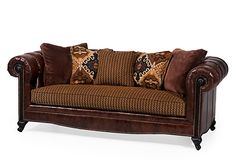 Ah to be able to get this.  I guess just my dream couch.