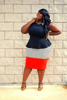 Embrace your curves with SlimmingBodyShapers http://slimmingbodyshapers.com/