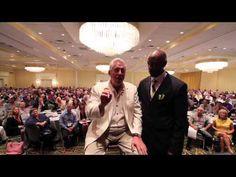 TENACIOUS: A Minute With John Maxwell, Free Coaching Video