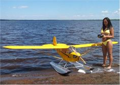 +top flite DC-3 | Flitemetal samples - Page 6 - RCCanada - Canada Radio Controlled Hobby ...