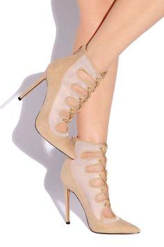 d90ec7a584 Lola Shoetique - Sheer Genius - Nude, $42.99… Stiletto Heels, Me Too Shoes