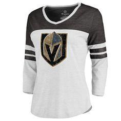 buy online 20b7b 1ea6e Vegas Golden Knights Gear, Knights Jerseys, Store, Knights Pro Shop, Vegas  Hockey Apparel