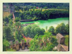 Wöhrsee, Burghausen Golf Courses, River, Outdoor, Outdoors, Outdoor Games, The Great Outdoors, Rivers