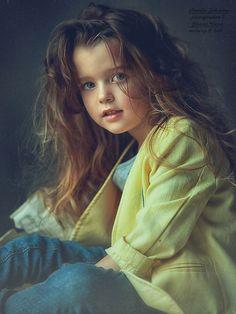 Photoart by Natalia Zakonova