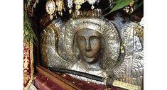 ΟνομάζομαιΣταυρίτσα Ζαχαρίουκαι είμαι Ελληνοαμερικανίδα. Το 1969 πήγα στην Αφρική ως ιεραπόσ... Byzantine Art, Faith, Christian, Icons, Symbols, Loyalty, Ikon, Christians, Believe