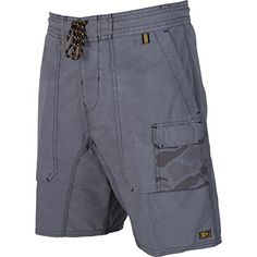 Boating  Billabong Men's Humbolt Lo Tide Stretch Boardshort, Charcoal, 30 *** This is an Amazon Associate's Pin. View the item in details on Amazon website by clicking the image