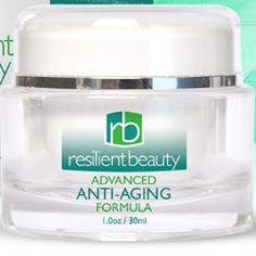Resilient Beauty Review – The Anti-Aging Serum That Beautify & Repair Skin Tissues With Resilient Beauty. Resilient is one of the best and most effective anti-aging cream all over the US as of the time being, and currently there are lots of its users. Resilient Beauty can make you beautiful again and make your skin look younger again eliminating...