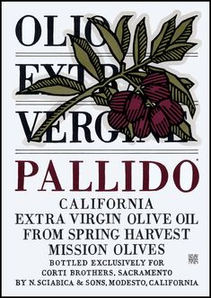 Olive Tree, Advertising Poster, Art Pages, Olive Oil, Signs, Learning, David, Design History, Balsamic Vinegar