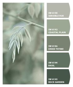 25 trendy farmhouse paint colors interior sherwin williams chips 25 trendy farmhouse paint co