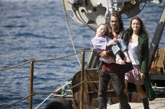 Ondine (Official Movie Site) - Starring Colin Farrell, Alicja Bachleda and Alison Barry - Now On DVD, Blu-ray™, VOD, Amazon, Xbox Live, and Playstation™