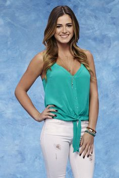 Snap-Judging Bachelor Ben Higgins' 28 Bachelorettes