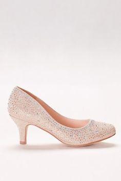 15 Best Wedding shoes images  73086dd9afef