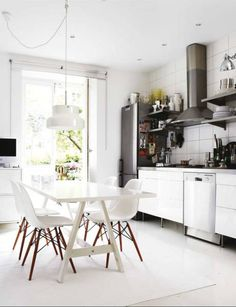 great kitchen chairs