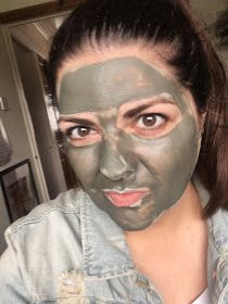 Nu Skin Epoch Glacial Mud Mask and Boots Charcoal and Willow Bark Mask review Marine Mud Mask, Glacial Marine Mud, Willow Bark, Nu Skin, Sheet Mask, Epoch, Charcoal, Portrait, Boots