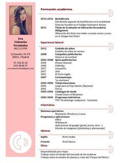 best resume resume cv cv template resume templates my cv cv