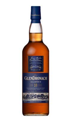 Glendronach18final