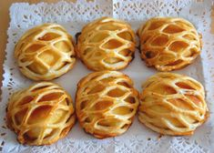 Sin Gluten, Mini Cakes, Dried Fruit, Flan, Mexican Food Recipes, Bakery, Deserts, Sweets, Bread