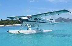 Turtle Island Fiji ,  Turtle airways Plantation Island, Islands In The Pacific, Fiji Islands, Treasure Island, Archipelago, Fighter Jets, Turtle, Remote, Heaven