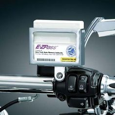 65 Best EZ Pass Holder images in 2015 | Ez pass, Toll pass