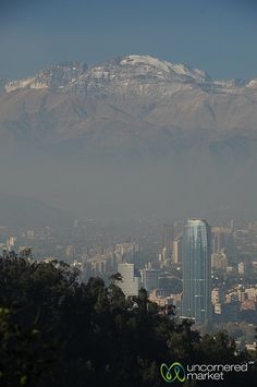 Santiago, Chile http://www.travelbrochures.org/50/south-america/chill-out-holidaying-in-chile