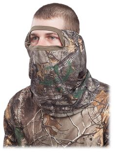 redhead silent hide uninsulated bibs bass pro shops on uninsulated camo overalls for men id=91257