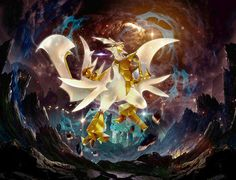 Pokemon Fusion Art, Pokemon Manga, Pokemon Pokedex, Pokemon Human Form, Pokemon Team, Pokemon Fan Art, Hunter Pokemon, Pokemon Cards, Digimon