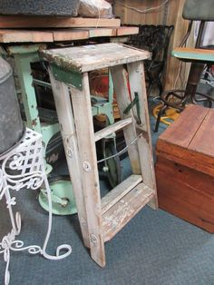 Congratulations to Vendor 806 in booth 148 for being this May's BOOTH OF THE MONTH! Take a look at some of her amazing items! ~ The Brass Armadillo Antique Mall in Denver, CO. 303-403-1677 ~