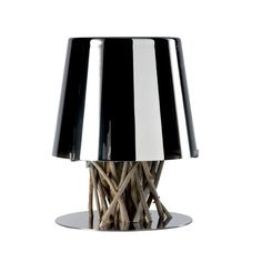 Shop Chairish, the design lover's curated marketplace for the best in vintage and contemporary furniture, decor and art. Wooden Floor Lamps, Diffused Light, Contemporary Furniture, Wood Furniture, Home Projects, Home Remodeling, House Plans, House Design, Lighting