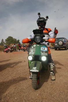 Vespa Gts, Piaggio Vespa, Lambretta Scooter, Vespa Scooters, Vespa Motorcycle, Motos Vespa, Moto Bike, Off Road Scooter, Scooter Girl