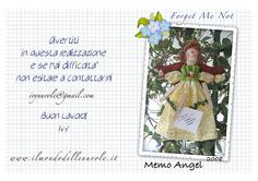 https://flic.kr/p/8bgeBu | Memo Angel/RETIRADO DA NET