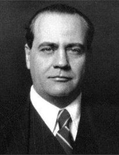 Juan Negrín López