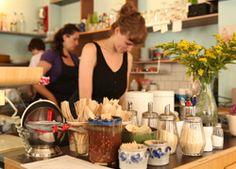 Cafématic in Antwerp: great breakfast, great coffee place! Great Coffee, Coffee Time, Coffee Places, City Guides, Belgium, Restaurants, Wanderlust, Passion, Joy