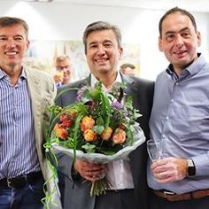 Happy Birthday to our CEO Ralf Laufenberg from the RLE community. Happy Birthday To Us, Community, Culture, Instagram, Communion