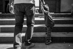 Photograph steps by Jason Park on 500px